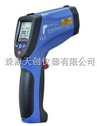 华盛昌DT-8878手持式红外测温仪 DT-8878
