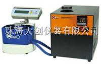 供应多孔性材料TWD-150PM恒温式固体密度计 TWD-150PM