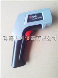 美国雷泰ST80+两用型红外测温仪 ST80+