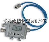 **供应美国雷泰Raytek MI3固定在线式红外测温仪 Raytek MI3