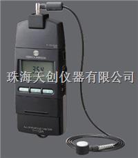供应日本美能达分体式微型探头T-10MA多功能照度计 T-10MA