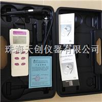 AZ8305高性价比多功能电导率TDS检测仪 AZ8305