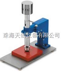 Erichsen 416油漆干燥测试仪涂层干燥程度检测仪 416