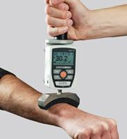 EK3系列人体工程学测力计 EK3-100、EK3-200、EK3-500