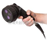美国TRITAN365系列紫外线灯 TRI-365DB/TRI-365HB/TRI-365SBLC/TRI-365HC