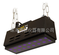 PowerMAX365大面积LED紫外线灯 PM-1600SBLC