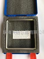 多间隙方形涂膜器 BYK5357