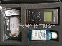 高精度超声波测厚仪 PZX-7/PZX-7DL