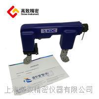 韩国KED磁轭探伤仪 手持式表面无损检测设备 MP-A2L