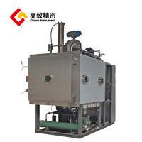 LAB系列生產型凍干機 LAB-BL2G