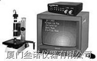 視頻測量儀 SN-SPCLH