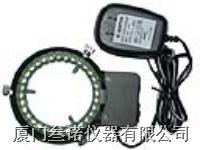 NSEB—04型LED光源