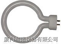 110-B顯微鏡環形燈管 110-B