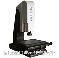 手動影像測量儀 VMS-3020
