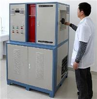 平板導熱係數測定儀