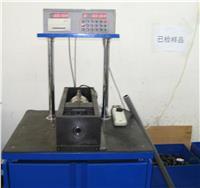 高强螺栓连接副轴力扭矩检测仪