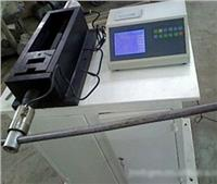 高强螺栓轴力检测仪