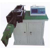 高强螺栓连结副检测仪