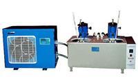 溶解热法水泥水化热测定仪