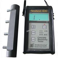 混凝土电阻率检测仪