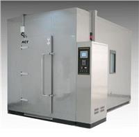 步入式環境試驗箱 HWHS-12000