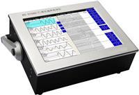 跨孔超声波检测仪