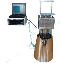 建材不燃性测试仪