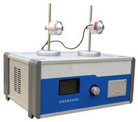 混凝土弹性模量测试仪