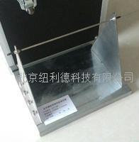反光膜耐弯曲性能测定器 STT-105