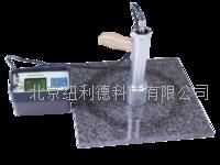 石材瓷砖γ辐射仪