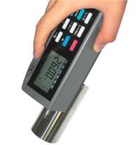 手持式 TR210 粗糙度仪
