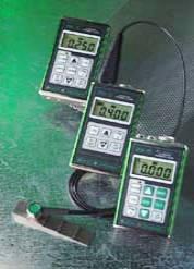 超声波测厚仪 MX