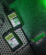 MMX-6系列超声波测厚仪 MMX-6/MMX-6DL