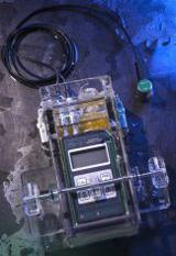水下超声波测厚仪 UMX/MX3