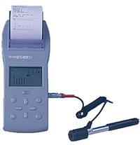 时代TH160 里氏硬度计 TH160