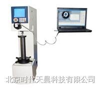 时代THBC-3000DB图像处理布氏硬度计