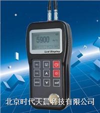 时代TC130超声波测厚仪