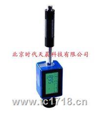 时代TCH100便携笔式硬度计