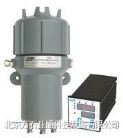 ADEV在線熱導氣體分析儀 8866