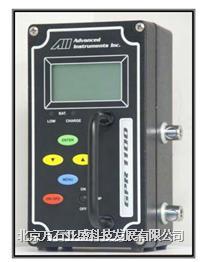 免费在线观看氧气一级黄色录像影片仪 GPR-1100