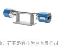 ML-600激光烟气湿度仪 ML-600