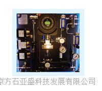 天然氣冷鏡微水儀 CP2M