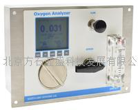 钢铁行业制氧厂微氧分析仪 OMD-677-1;0-1ppm