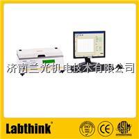 觸摸屏滑爽性能測試儀器 MXD-01