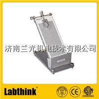 電冰箱能效標簽初粘力測定儀