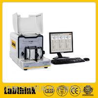 織物透濕性測試儀廠家 報價 W3/130