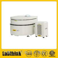 YBB00042005藥品包裝容器不揮發物檢測儀 C830