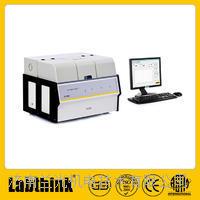 隔膜透氣測試儀 Labthink蘭光生產制造 BTY-B2P