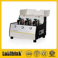 氣體溶解度系數測試儀價格 CLASSIC 216