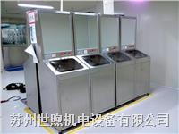 自動洗手機 SX-淨化洗手機